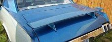 1970 Oldsmobile Cutlass for sale 100957812
