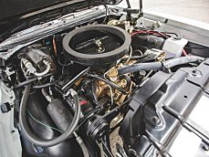 1970 Oldsmobile Cutlass for sale 100985681