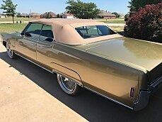 Cheap Luxury Cars For Sale Dallas Tx
