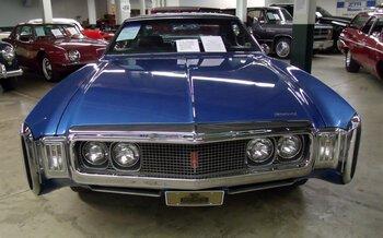 1970 Oldsmobile Toronado for sale 100996125