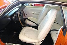 1970 Plymouth Barracuda for sale 100775318