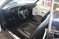 1970 Plymouth Barracuda for sale 100777246