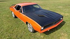 1970 Plymouth Barracuda for sale 100864272