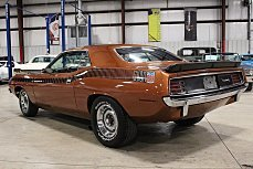 1970 Plymouth CUDA for sale 100840845