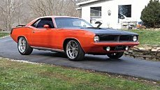 1970 Plymouth CUDA for sale 100850393