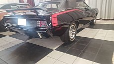 1970 Plymouth CUDA for sale 100843804