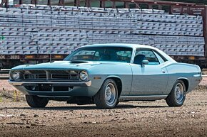 1970 Plymouth CUDA for sale 101037511