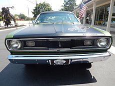1970 Plymouth Duster for sale 100888256