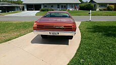 1970 Plymouth Duster for sale 100875334