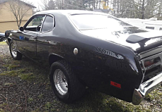 1970 Plymouth Duster for sale 100940592