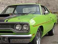 1970 Plymouth Duster for sale 100992725