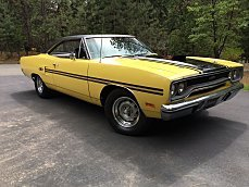 1970 Plymouth GTX for sale 100765510