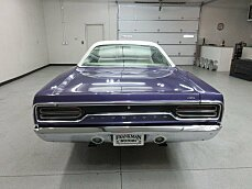 1970 Plymouth GTX for sale 100782657