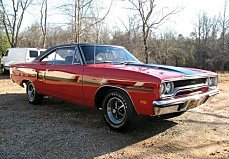 1970 Plymouth GTX for sale 100793653