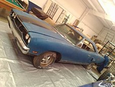 1970 Plymouth GTX for sale 100805067