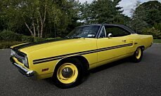 1970 Plymouth GTX for sale 100722824