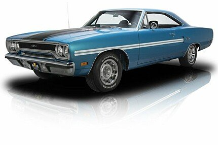 1970 Plymouth GTX for sale 100940642