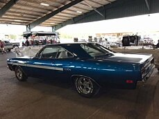 1970 Plymouth GTX for sale 100957109