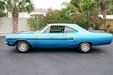 1970 Plymouth GTX for sale 100987456