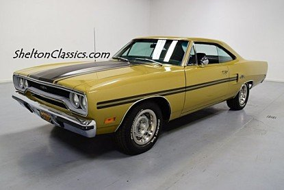 1970 Plymouth GTX for sale 101028891