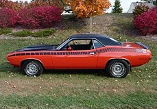 1970 Plymouth Other Plymouth Models for sale 100795044