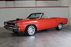 1970 Plymouth Roadrunner for sale 100754857