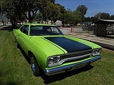 1970 Plymouth Roadrunner for sale 100759860