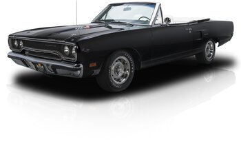 1970 Plymouth Roadrunner for sale 100769897