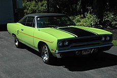 1970 Plymouth Roadrunner for sale 100788990