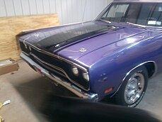 1970 Plymouth Roadrunner for sale 100797068
