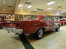 1970 Plymouth Roadrunner for sale 100866813