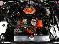 1970 Plymouth Roadrunner for sale 100840405