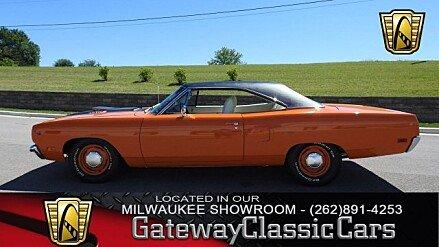 1970 Plymouth Roadrunner for sale 100892418