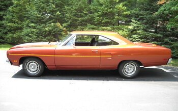 1970 Plymouth Roadrunner for sale 100905364
