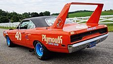 1970 Plymouth Roadrunner for sale 100912245