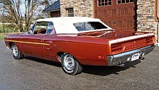 1970 Plymouth Roadrunner for sale 100931930