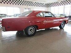 1970 Plymouth Roadrunner for sale 100940446