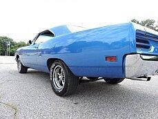 1970 Plymouth Roadrunner for sale 100979965