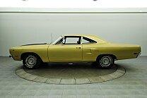 1970 Plymouth Roadrunner for sale 100990589