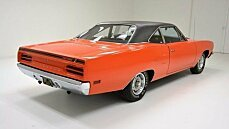 1970 Plymouth Roadrunner for sale 101016836