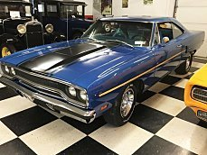 1970 Plymouth Roadrunner for sale 101026551