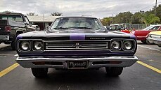 1970 Plymouth Satellite for sale 100726773