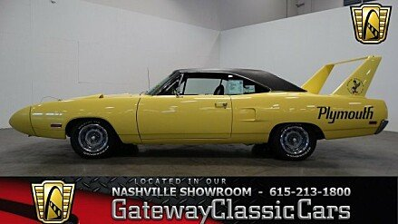 1970 Plymouth Superbird for sale 100754385