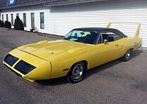 1970 Plymouth Superbird for sale 100814003