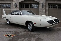 1970 Plymouth Superbird for sale 100832699