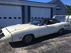 1970 Plymouth Superbird for sale 100888202