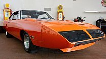 1970 Plymouth Superbird for sale 101006153