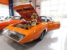 1970 Plymouth Superbird for sale 101050248