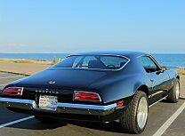 1970 Pontiac  for sale 100730390