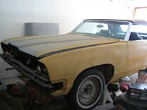 1970 Pontiac Bonneville for sale 100758712